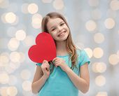 picture of  preteen girls  - love - JPG