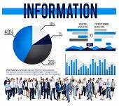 picture of faq  - Information Data Facts FAQs Results Concept - JPG
