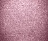 pic of cameos  - Cameo pink color leather texture background for design - JPG