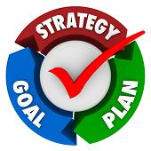 picture of objectives  - Strategy - JPG
