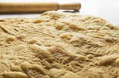 ������, ������: Baked Piece Layers