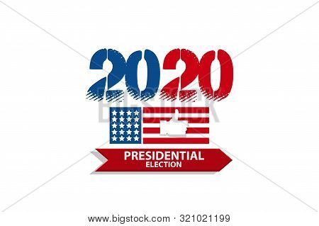 when is president election day 2020