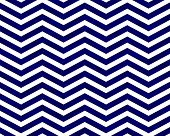foto of zigzag  - Blue Zigzag Textured Fabric Background that is seamless and repeats - JPG