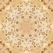 pic of marquetry  - Seamless background - JPG