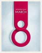 foto of gender  - 8 March - JPG