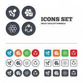 picture of honeycomb  - Honey icon - JPG
