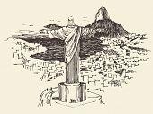 picture of carnival rio  - Rio de Janeiro city - JPG