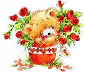 pic of congratulation  - Valentine day - JPG