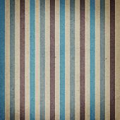 Retro seamless striped abstract background