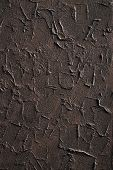 plaster texture background