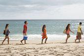 picture of pacific islander ethnicity  - Multi - JPG
