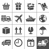 image of logistics  - Logistic  - JPG
