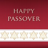 pic of passover  - Bright  - JPG
