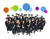 image of box-end  - The Social Media Of Graduation - JPG