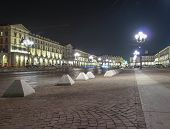 pic of turin  - Fiume Po  - JPG
