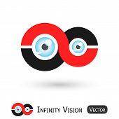 foto of infinity  - Infinity Vision  - JPG