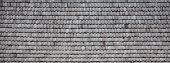 picture of shingles  - old wood shingle roof with rough surface background - JPG