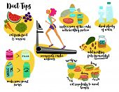 foto of cardio  - Diet Tips  - JPG