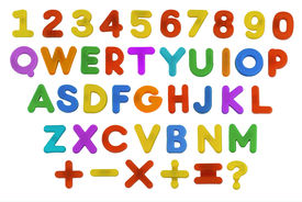 image of qwerty  - A Child - JPG