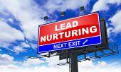 image of nurture  - Lead Nurturing  - JPG
