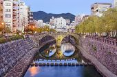 picture of spectacles  - Nagasaki - JPG