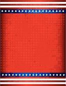 pic of patriot  - American  - JPG