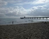 Deerfield Beach #2