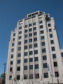 picture of boise  - Boise - JPG