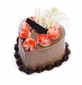 stock photo of ice-cake  - Ice - JPG