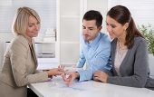 pic of counseling  - Professional business meeting - JPG