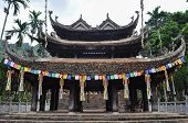 picture of perfume  - Image of the Temple Perfume Pagoda in Vietnam - JPG