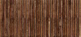 stock photo of wood  - Weathered wood background - JPG