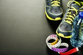 picture of relay  - Sport shoes - JPG