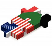 stock photo of sudan  - Vector Image  - JPG
