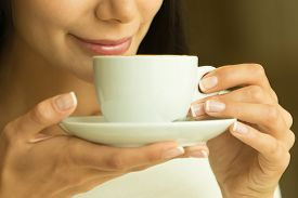 picture of cafe  - Coffee - JPG