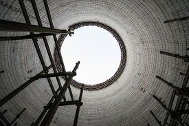 foto of reactor  - Reactor no - JPG