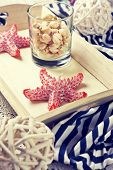 picture of beach-house  - beach house decor - JPG