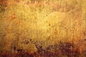 stock photo of taint  - old textured wall background ready for your design work - JPG