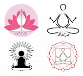 Yoga logo.eps