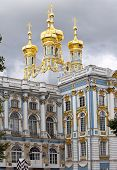 picture of tsarskoe  - Katherine - JPG