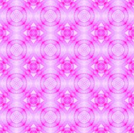 foto of parallelepiped  - background pattern made from piece of flower in vintage style created from filter technique - JPG
