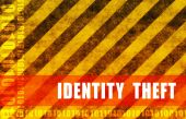 Id Theft Or Stolen Identity