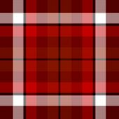 foto of tartan plaid  - Tartan  plaid  pattern - JPG