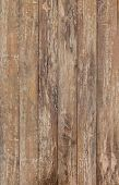 backgrounds and texture concept - wooden floor or wall