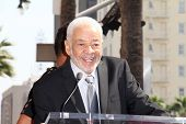 LOS ANGELES - MAR 6:  Bill Withers at the Ray Parker Jr Hollywood Walk of Fame Star Ceremony at Walk