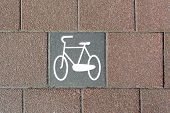 Bicycle Path No.3