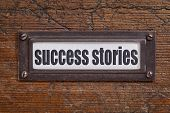 pic of credential  - success stories  - JPG