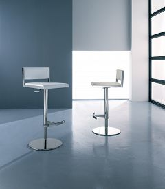 picture of stool  - bar stools - JPG