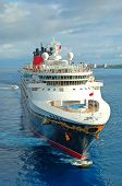 Unforgettable Cruise Vacation Memories