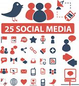 pic of like_a_person  - 25 social media icons - JPG